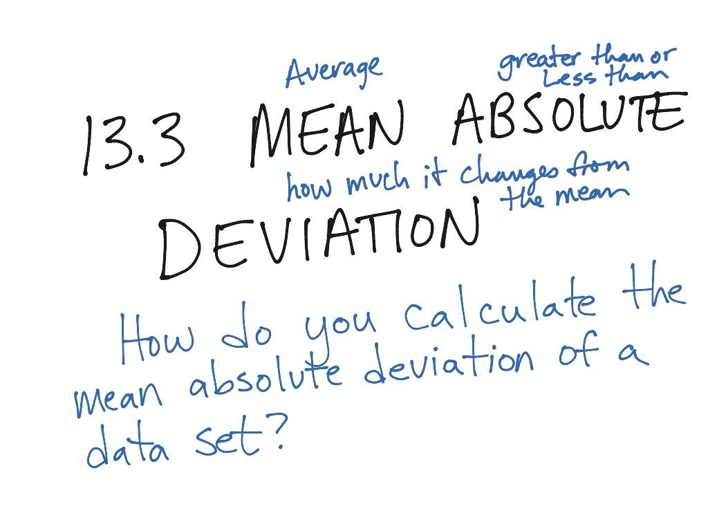 13 2 Box Plots 6th Grade Ca Go Math