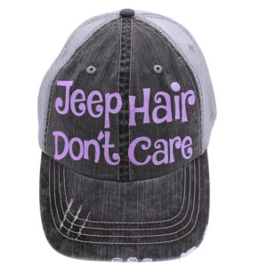 CAD-Jeephair-dont-care-gry-gry-pp