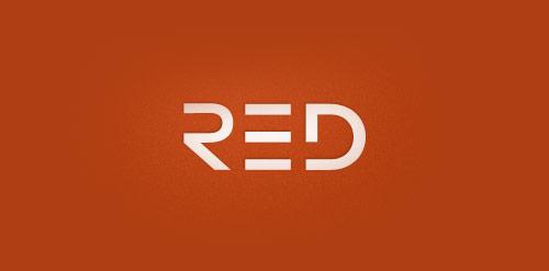 25 Text Logo Designs | showme design