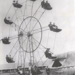 "alt=""First Ferris Wheel"""