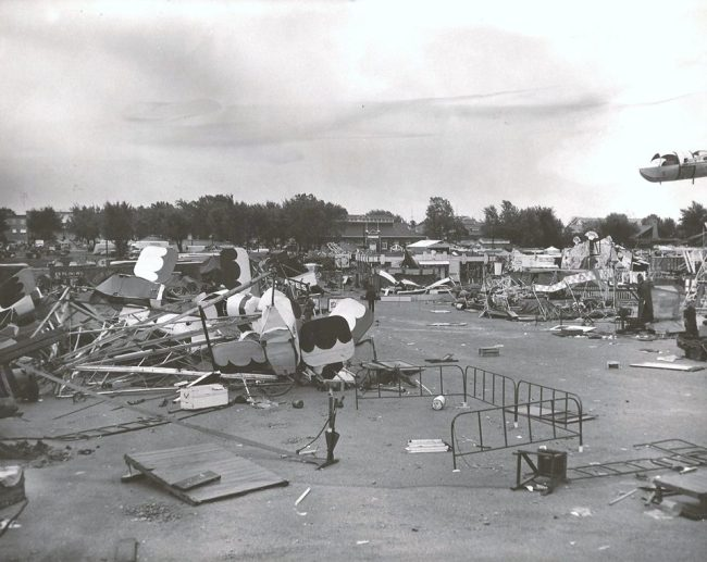 "alt=""Destruction On The Fairgrounds"""