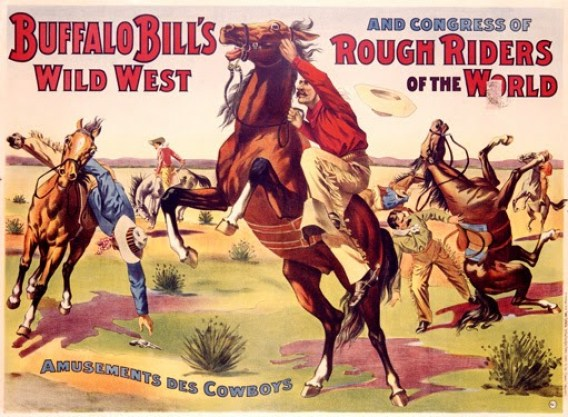 "alt=""The Wild West Shows List"""