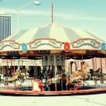 The Parker Ferris Wheel