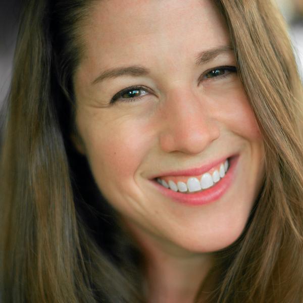 Brooke Heinechen