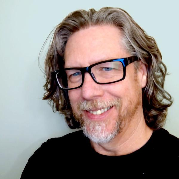 Jon Lehre