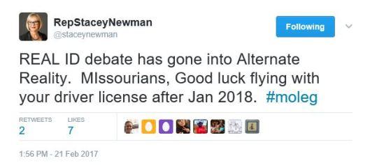 staceynewman022117