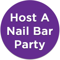Host A Nail Bar Party