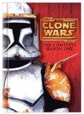 starwars.clone.wars