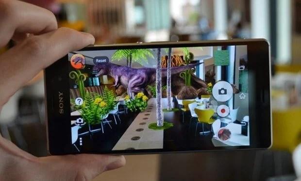 ca833339 ace8 4a1f 8100 40d46d5c16f5 620x372 - Review: uma semana com o Sony Xperia Z3