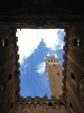 Siena - Renaissance Splendour