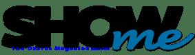 Show Me the Ozarks Magazine | Joplin MO