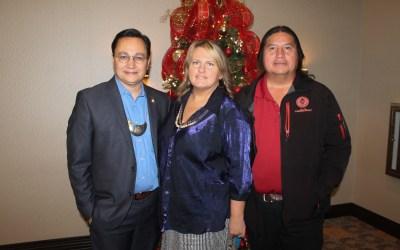 Grand Lake Association 65th Annual Banquet
