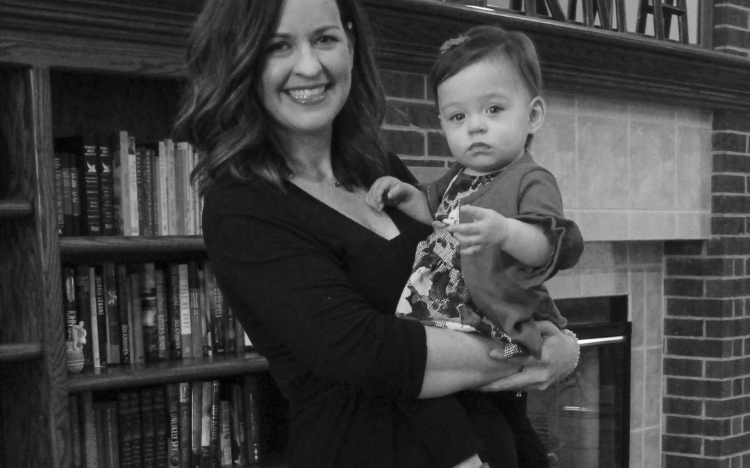 Faces of Joplin: The Face of Keeping Families Close