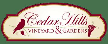 CedarHillsVG_Logo_ColorFrame-1