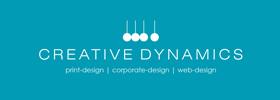 creative_dynamics
