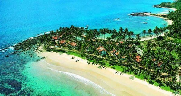 Beaches-In-Sri-Lanka