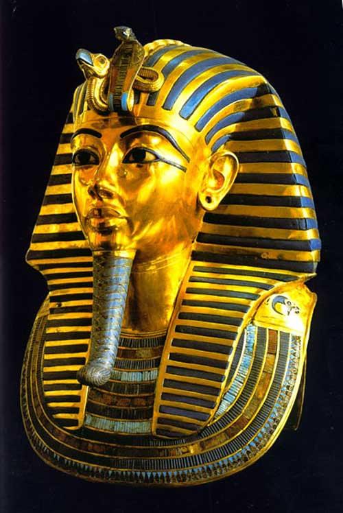 egypt1040105