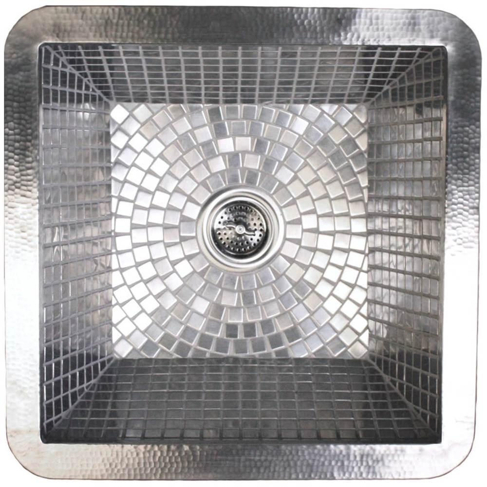 sinks bar sinks allied kitchen bath
