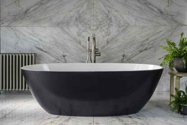 best plumbing seattle washington