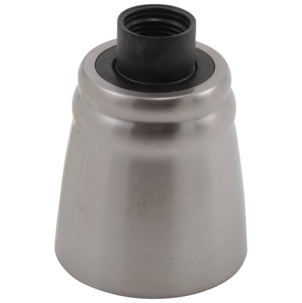 delta faucet kitchen faucet parts