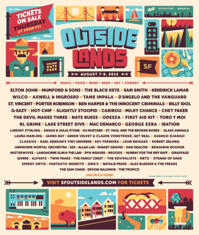 OL15-lineup-poster