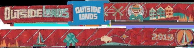 outside-lands-2015-bracelet