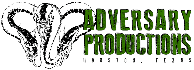 ADVERSARY PRODUCTIONS