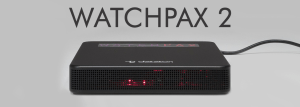 WATCHPAX 2