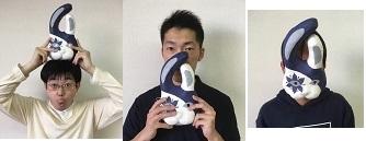 団員プロフィール最新(2017/4/24)