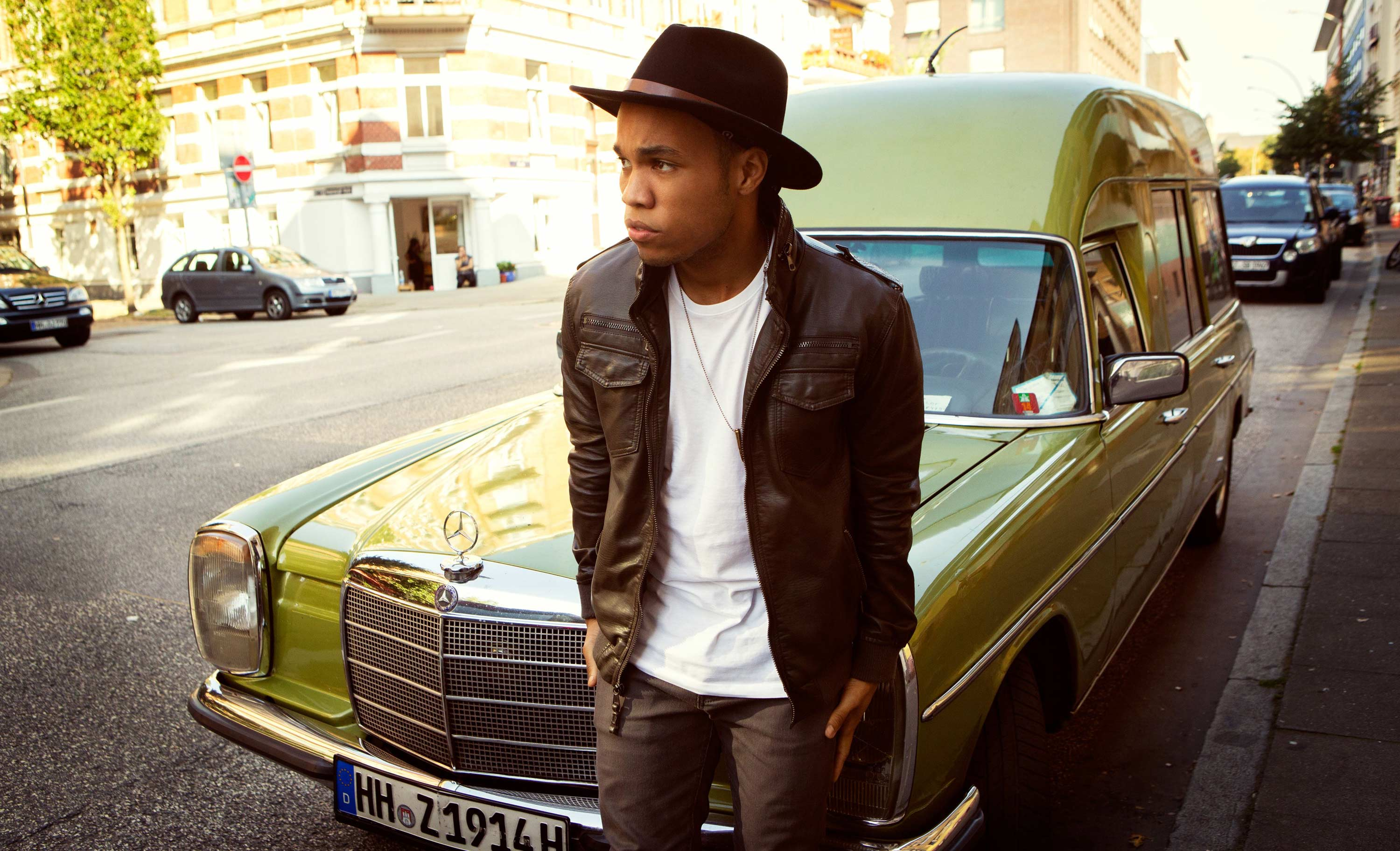 Image result for anderson paak