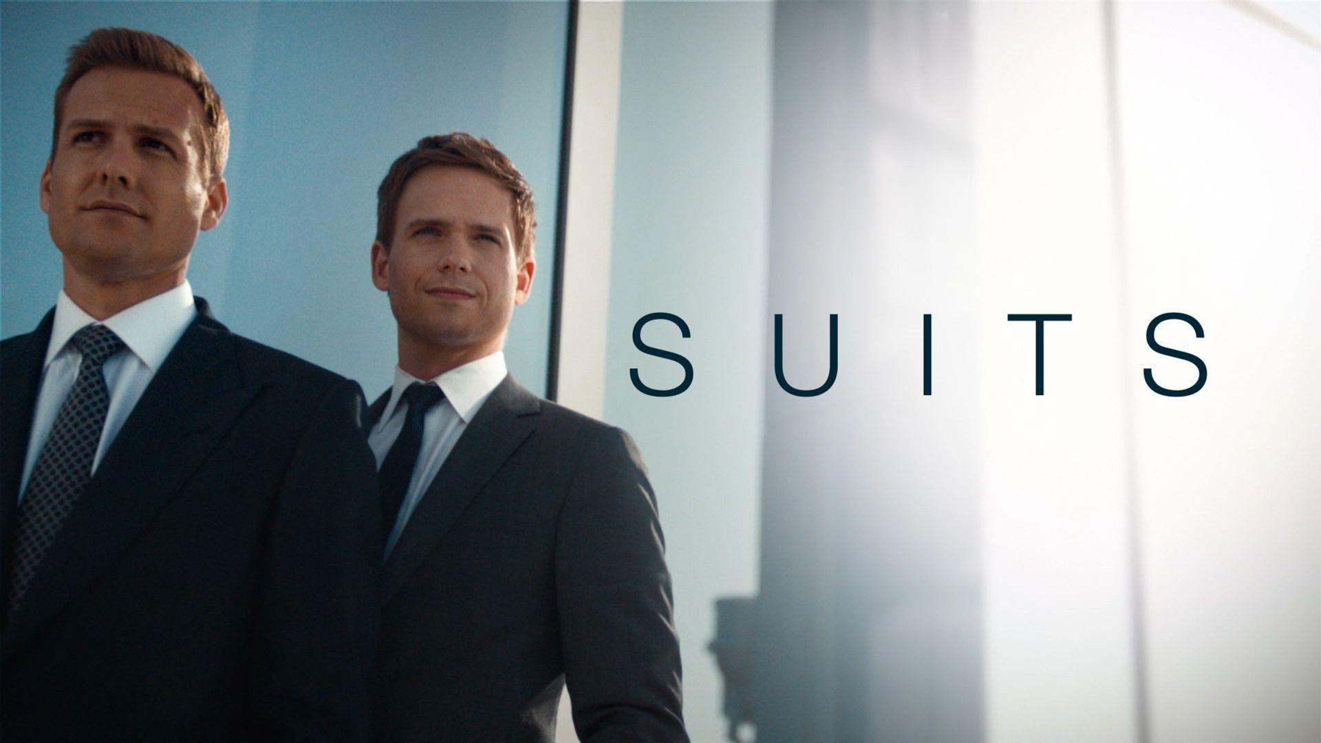 Suits 8x4 - Revenue Per Square Foot
