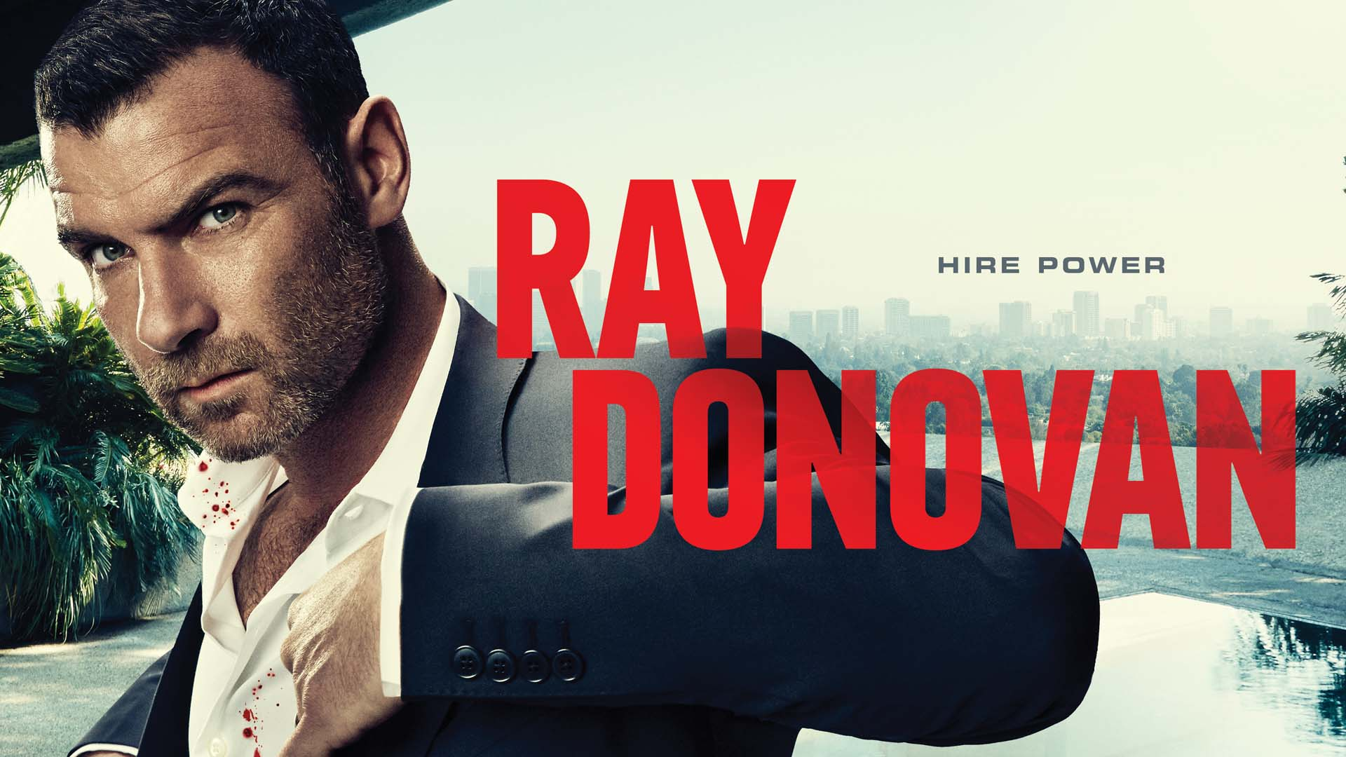 Ray Donovan 7x10 - You'll Never Walk Alone