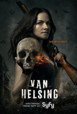 syfy-van-helsing-poster