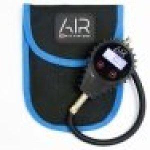 ARB E-Z Deflator Digital Gauge All Measurements Digital