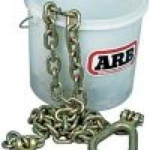 ARB Drag Chain 5M X 8mm Min Bl 7.5T