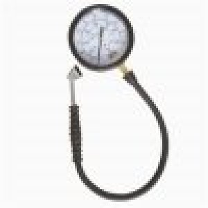 ARB Large Dial Tire Gauge