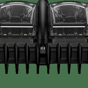 30 Inch Adapt Light Bar Adapt RIGID Industries