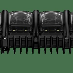 40 Inch Adapt Light Bar Adapt RIGID Industries