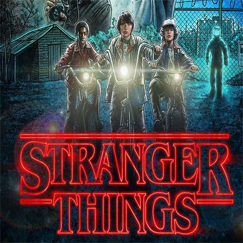 stranger things s01e01