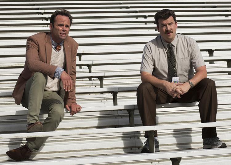 Vice-Principals-S01E01-04-wide