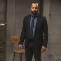 Westworld S01E07: Trompe L'Oeil