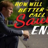 How Will Better Call Saul End? | Better Call Saul S03E01-04