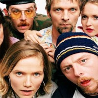 SPACED Series 1 – Edgar Wright's Film School