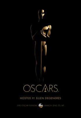 The 86th Oscars