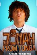 Jonah from Tonga (HBO)