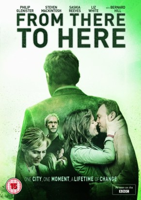 From There to Here (BBC One)