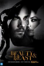 Beauty & the Beast (The CW)