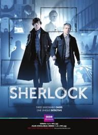 Sherlock - PBS