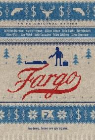 """Fargo - """"The Crocodile's Dilemma"""" - FX Networks"""