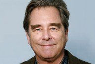 Beau Bridges as Barton Scully - Masters Of Sex